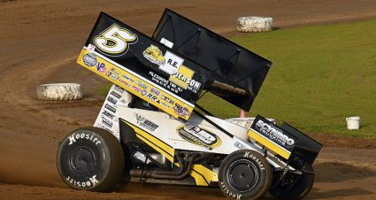 $17,554 All Star Prize To Paul McMahan