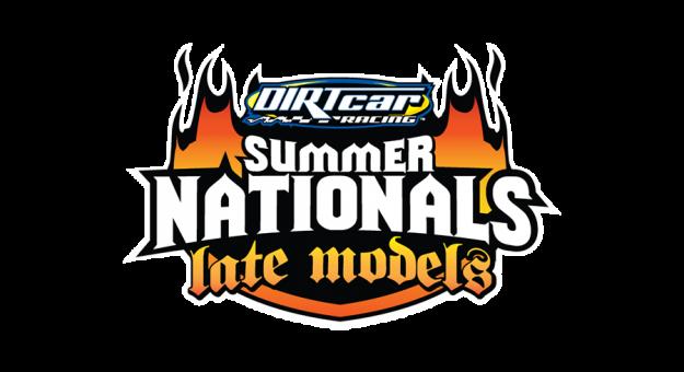 Summer Nats Final