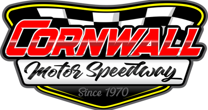 Williamson Reigns On Cornwall Dirt
