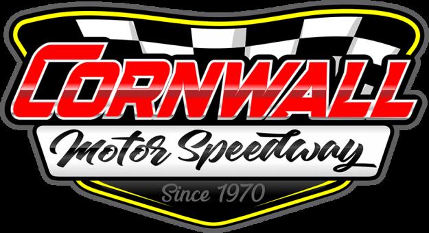 Cornwall Motor Speedway Logo 2048x1114