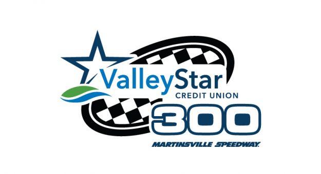 Valleystar 300 C