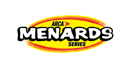 ARCA Issues Penalties, Suspension After Michigan