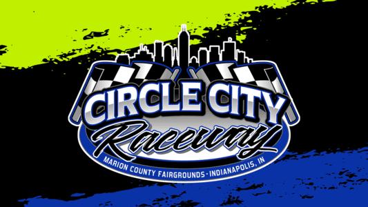 Circle City Default