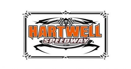 One Killed, Two Hurt In Hartwell Speedway Incident