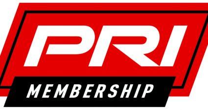 PRI Membership Program To Unite Racing Industry