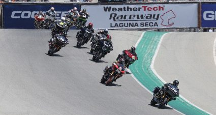 Wyman Crowned The King Of The Baggers