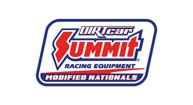 2021 Summit Mods Logo J1671 Small