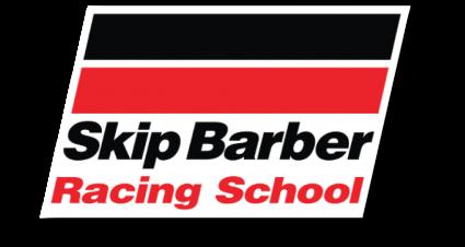 Skip Barber School Introduces Go-Karting Academy