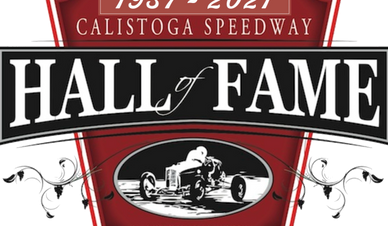 Calistoga Hall Of Fame Class Is Complete