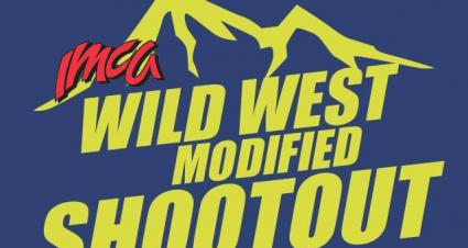 Wild West Modified Shootout Returns