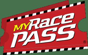 Myracepass Official Logo