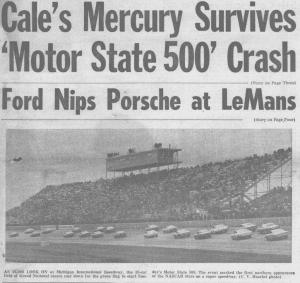 June 18 1969 1