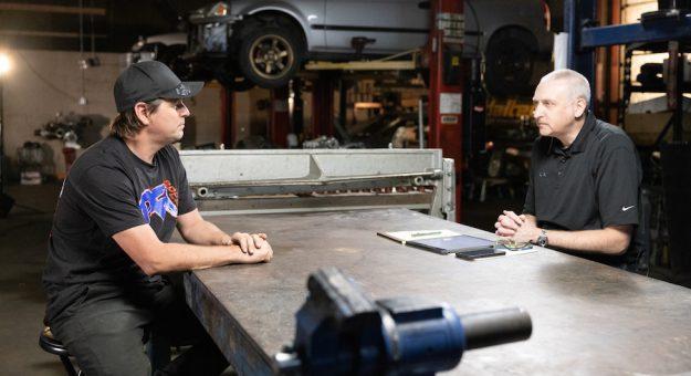Pfi Speed Interview Jamie Brent2