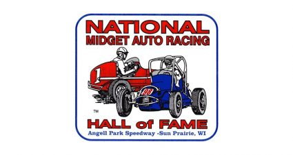 Six New National Midget Hall Of Fame Inductees Confirmed