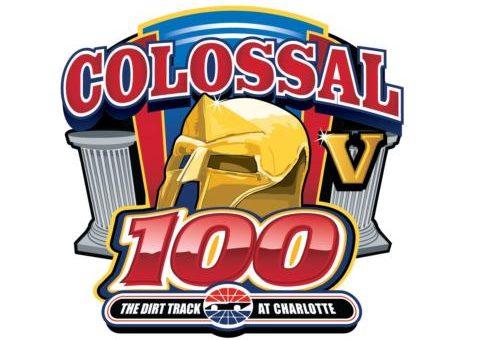 2021 Colossal 100 Event Logo Jpg Md