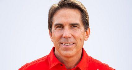 Kehoe To Leave Team Honda HRC