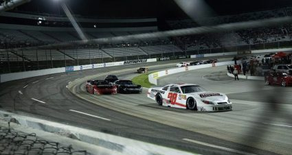 More Than 80 Entries For ValleyStar Credit Union 300