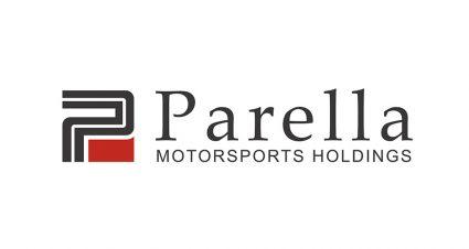 Parella Launches Formula Development Series