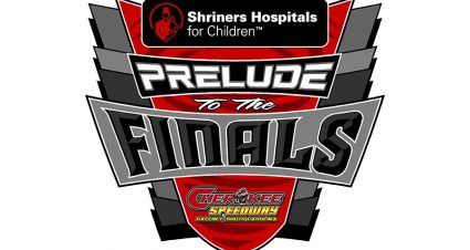 Cherokee To Host Prelude To The Finals On Nov. 2