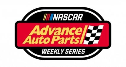 Four Drivers Claim NASCAR Weekly Series National Titles