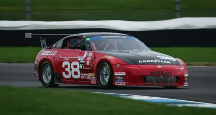 Ermish Flips His Fortunes On Final Day Of Runoffs
