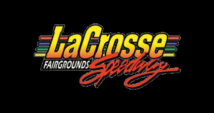 Opening Night Of LaCrosse Oktoberfest Falls To Rain
