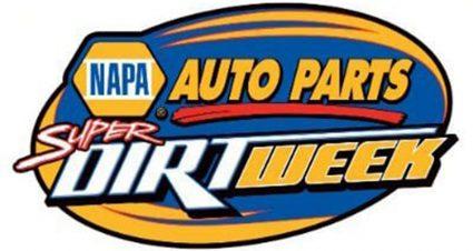 Last Chance Races Set Super DIRT Week Fields