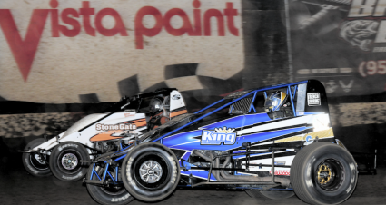 25th Oval Nationals Format Revealed