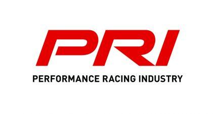 PRI Launches Online Career Center