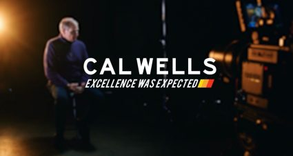 Video Project Highlights Untold Stories Of Cal Wells