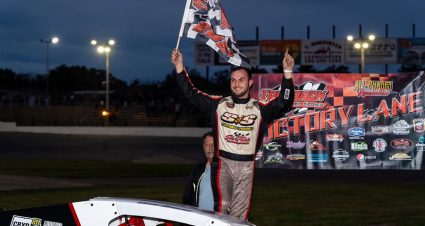 Dowling Rules Seekonk & Another Title For Hirschman